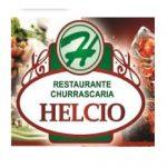 helcio